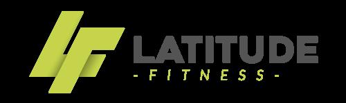 Latitude Fitness
